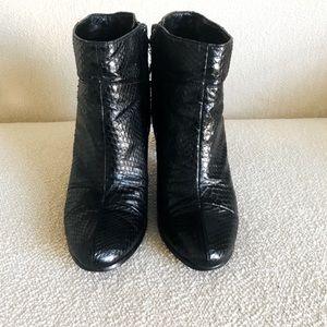 Sam Edelman Ankle & Booties